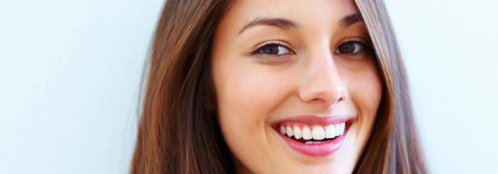 Chiropractic Monticello MN Smile