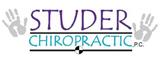 Chiropractic Monticello MN Studer Chiropractic, P.C.